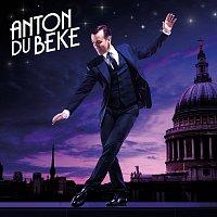Anton Du Beke – From The Top