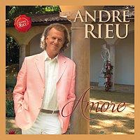André Rieu, Johann Strauss Orchestra – Amore