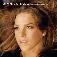 Diana Krall – From This Moment On – CD