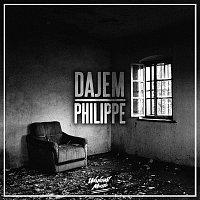 Philippe – Dajem