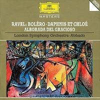 Paul Edmund Davies, Martin Gatt, London Symphony Chorus, London Symphony Orchestra – Ravel: Daphnis et Chloe