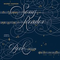 Různí interpreti – Beck Song Reader