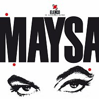 Maysa – Maysa