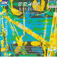 Daniel Smith, Jonathan Still – Bravo Bassoon