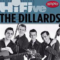 The Dillards – Rhino Hi-Five: The Dillards