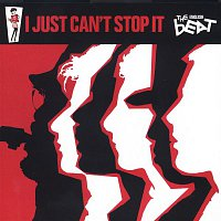 The Beat, The English Beat – I Just Can't Stop It