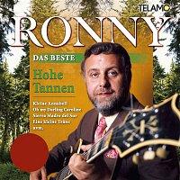 Ronny – Hohe Tannen - Das Beste