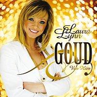 Laura Lynn – Goud Van Hier