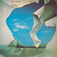Mal Waldron, Jimmy Jackson, Eberhard Weber, Fred Braceful – The Call