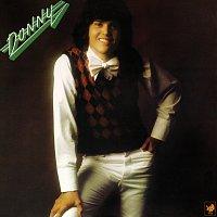 Donny Osmond – Donny
