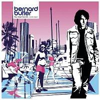 Bernard Butler – You Must Go On