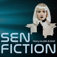 Sen Fiction