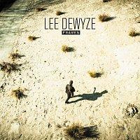 Lee DeWyze – Frames