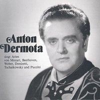 Anton Dermota – Anton Dermota