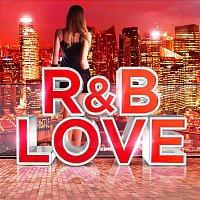 Adina Howard – R&B Love