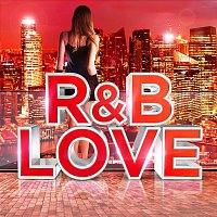 Various Artists.. – R&B Love