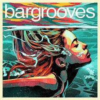 Andy Daniell – Bargrooves Deeper 4.0
