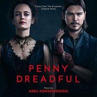 Abel Korzeniowski – Penny Dreadful (Music from the Original Series)