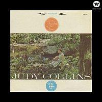 Judy Collins – Golden Apples Of The Sun