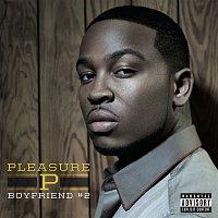Pleasure P – Boyfriend #2