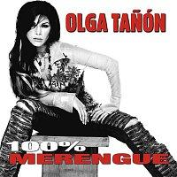 Olga Tanon – 100% Merengue