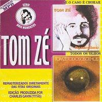 Tom Zé – Dois Momentos