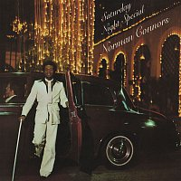 Norman Connors – Saturday Night Special (Expanded Edition)