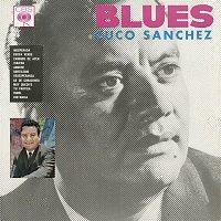 Cuco Sánchez – Blues
