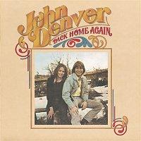 John Denver – Back Home Again