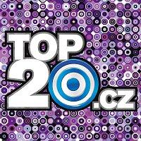 Různí interpreti – Top20.cz 2016/1