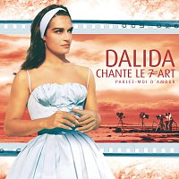 Dalida – Chante Le 7Eme Art (Parlez-Moi D'Amour)
