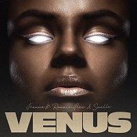 Frenna, Ronnie Flex, Snelle – Venus