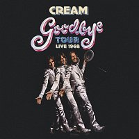 Goodbye Tour – Live 1968