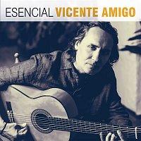 Vicente Amigo – Esencial Vicente Amigo