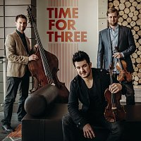 Time For Three – Time For Three