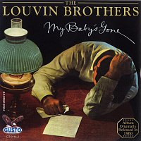 The Louvin Brothers – My Baby's Gone