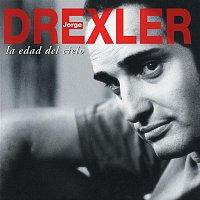 Jorge Drexler – La Edad del Cielo