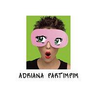 Adriana Partimpim – Adriana Partimpim