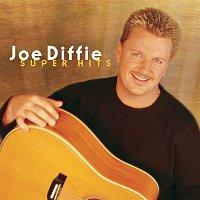 Joe Diffie – Super Hits