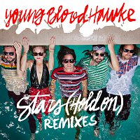 Youngblood Hawke – Stars (Hold On) [Remixes]
