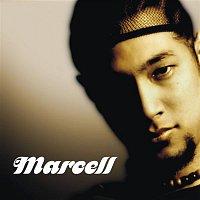 Marcell – Marcell (Bonus Version)