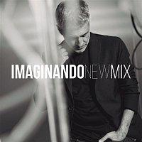 Sergio Dalma – Imaginando (New Mix)