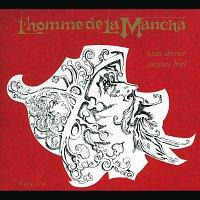Jacques Brel – L'Homme De La Mancha (Vol.13)