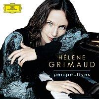 Hélene Grimaud – Perspectives