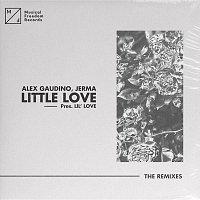 Alex Gaudino, Jerma – Little Love (pres. Lil' Love) [The Remixes]