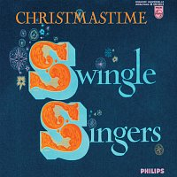 The Swingle Singers – Noels Sans Passeport