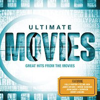Kenny Loggins – Ultimate... Movies