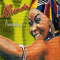 Brenda Fassie – Amadlozi