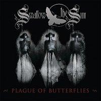 Swallow The Sun – Plague of Butterflies