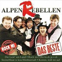 AlpenRebellen – Das Beste